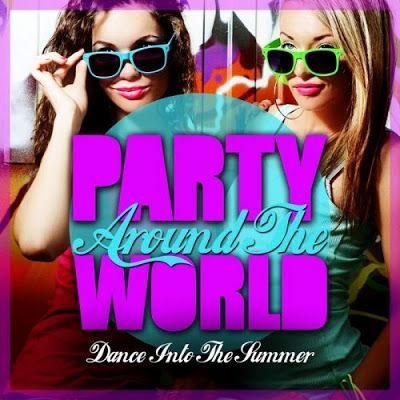 Descargar Anual 2013 El Album Dance Del Año Mydjfavorito Gratis Musica Danzas