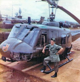 Vietnam Nose Art - Helicopters - Modeling Subjects