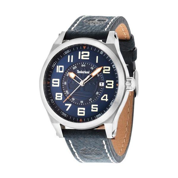 55e6739265b Relógio TIMBERLAND Tilden Blue