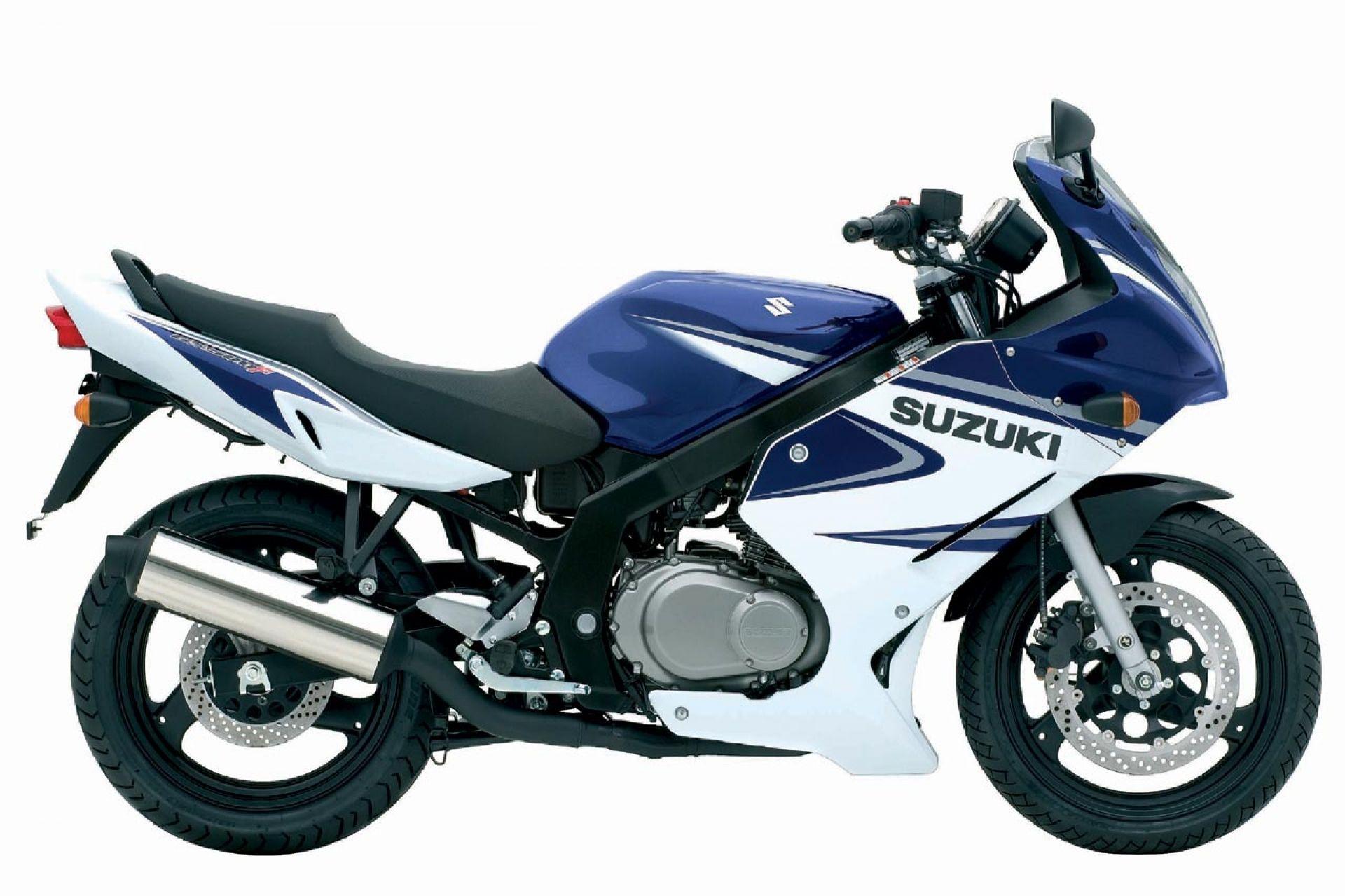 Suzuki Gs 500f Sport Bikes Suzuki Bike