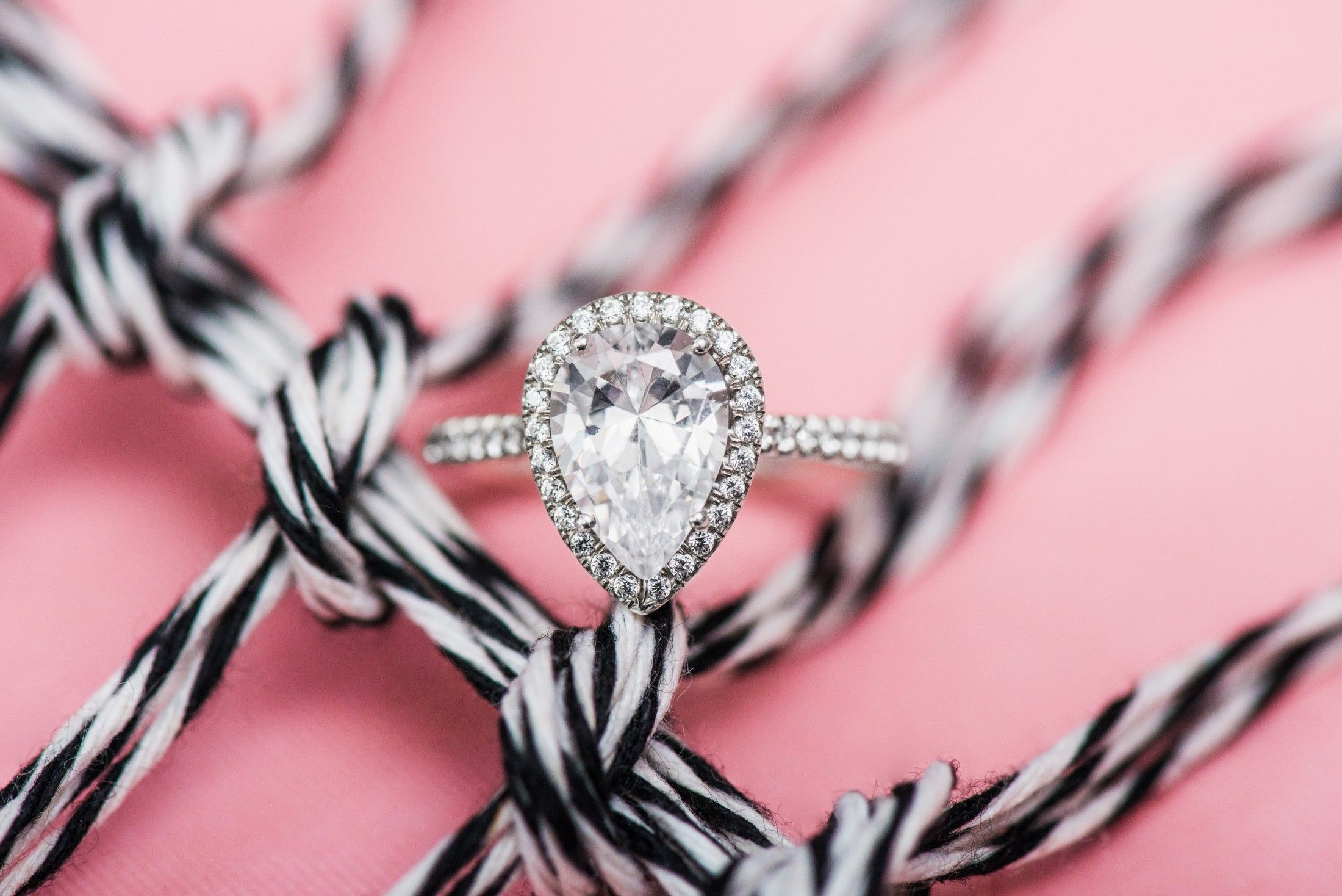 ad] Beautiful rings are waiting! Click to shop JamesAllen.com ...