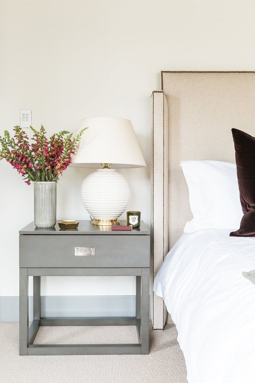 30 Inspiration Photo Of Bedroom Furniture Colors Quarto Interior