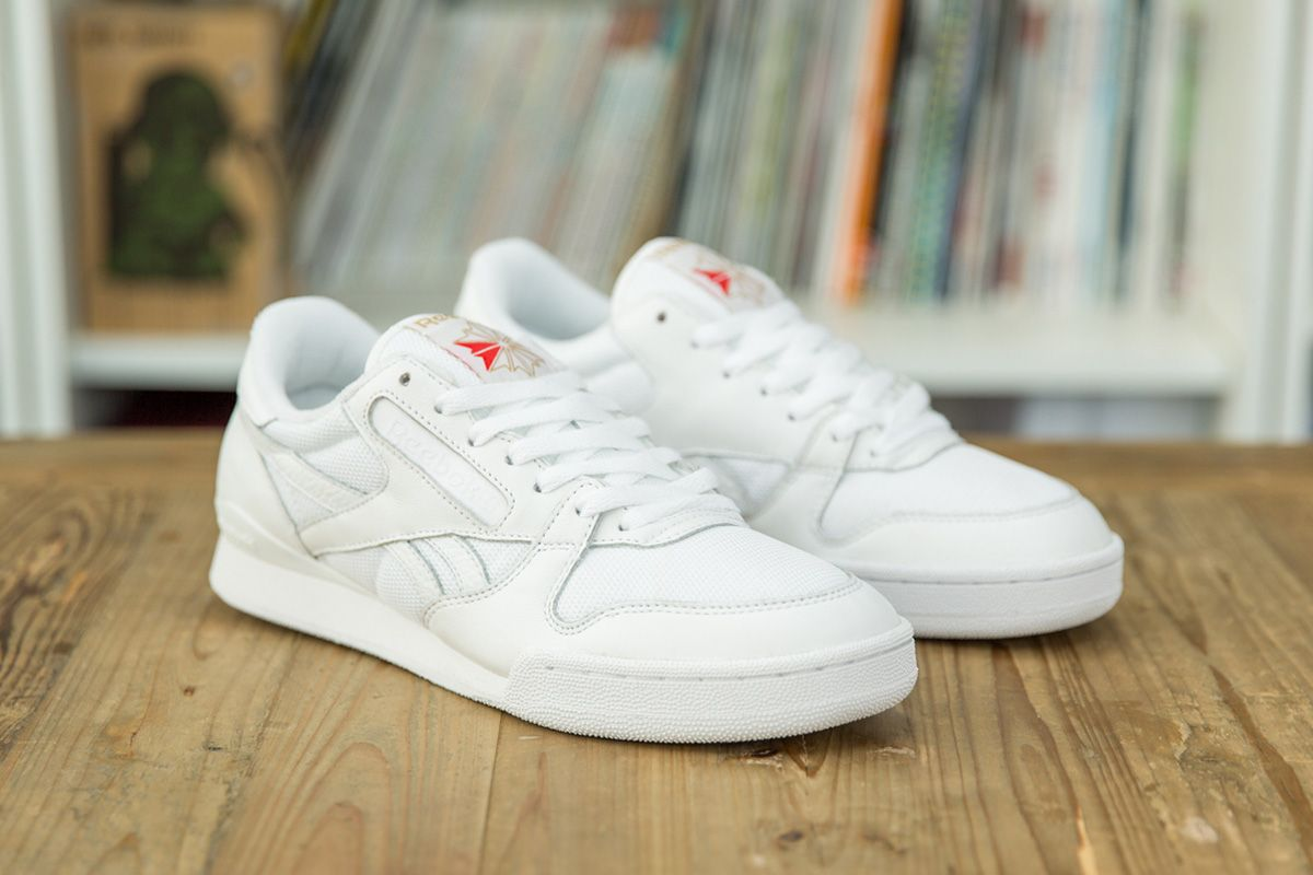 e1207859970181 Reebok Phase 1 Pro Re Cut