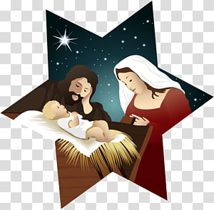 Nativity Illustration Bethlehem Christmas Holy Family Nativity Scene Nativity Of Jesus Holy Family Nativity Scene Nativity Of Jesus Christmas Nativity Scene
