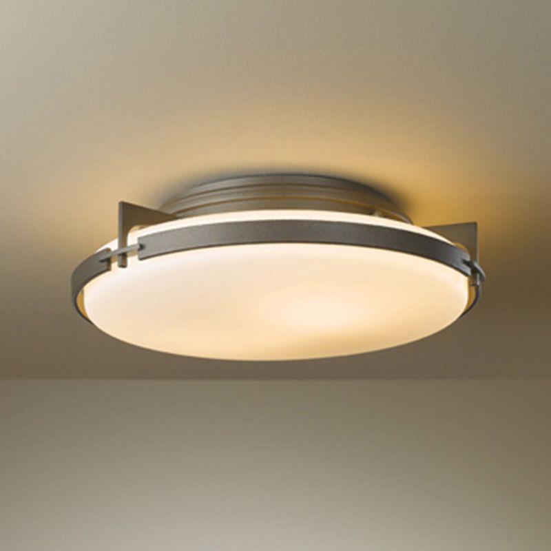 Metra Small Ceiling Light In 2020 Ceiling Lights Entry Lighting Lighting