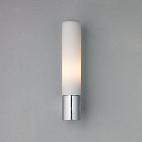 Astro bari bathroom wall light bathroom wall lights lighting astro bari bathroom wall light aloadofball Choice Image