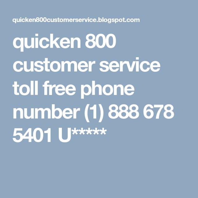 888 poker customer service phone number uk visa