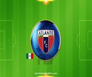 Atlante Futbol Mexicano Logo Wallpaper Download Wallpaper Downloads Wallpaper Futbol