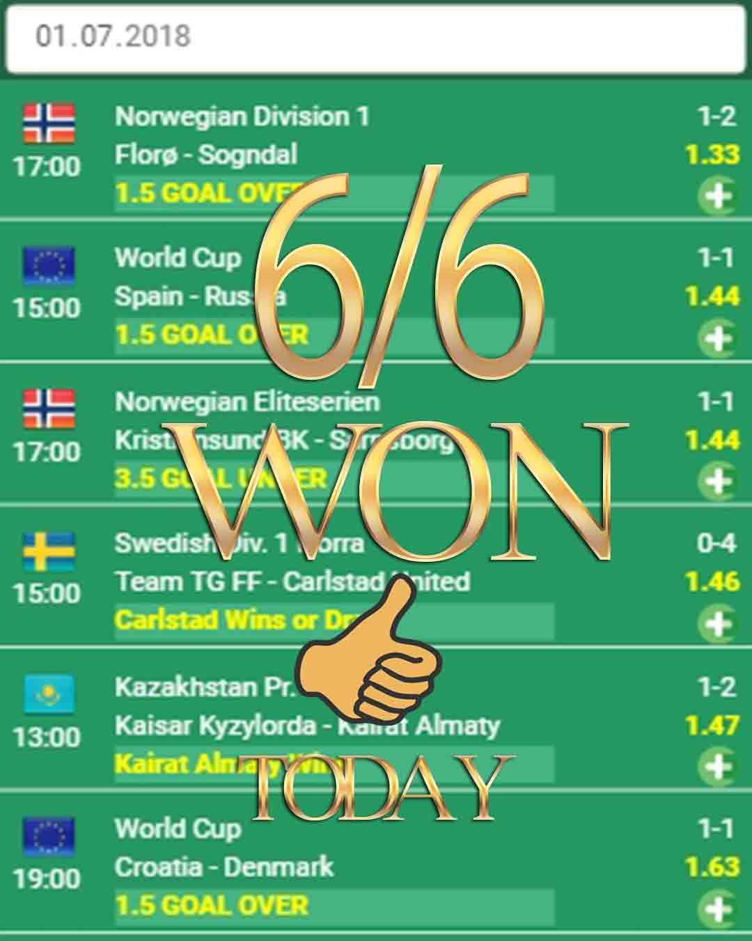 Soccer betting adviser betting 2000 risultati