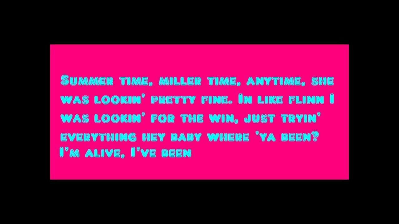 Nothing To Lose Lyrics Josh Gracin Lyrics Songs Music Songs