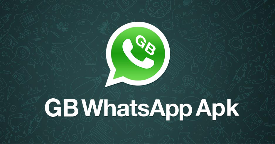 GBWhatsapp apk download and install latest version for