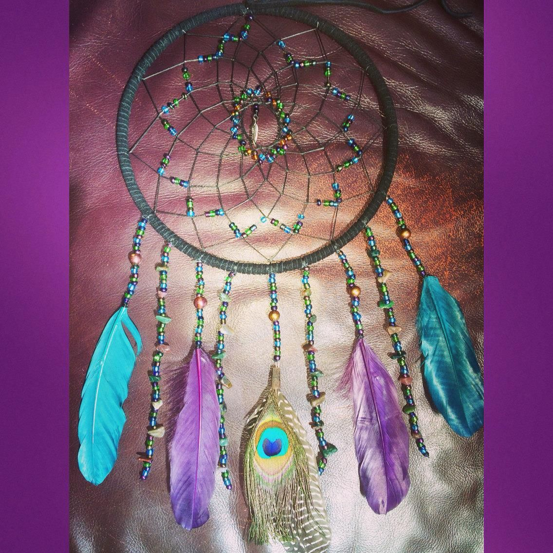 Pin by sandra guillen on native american pinterest native americans