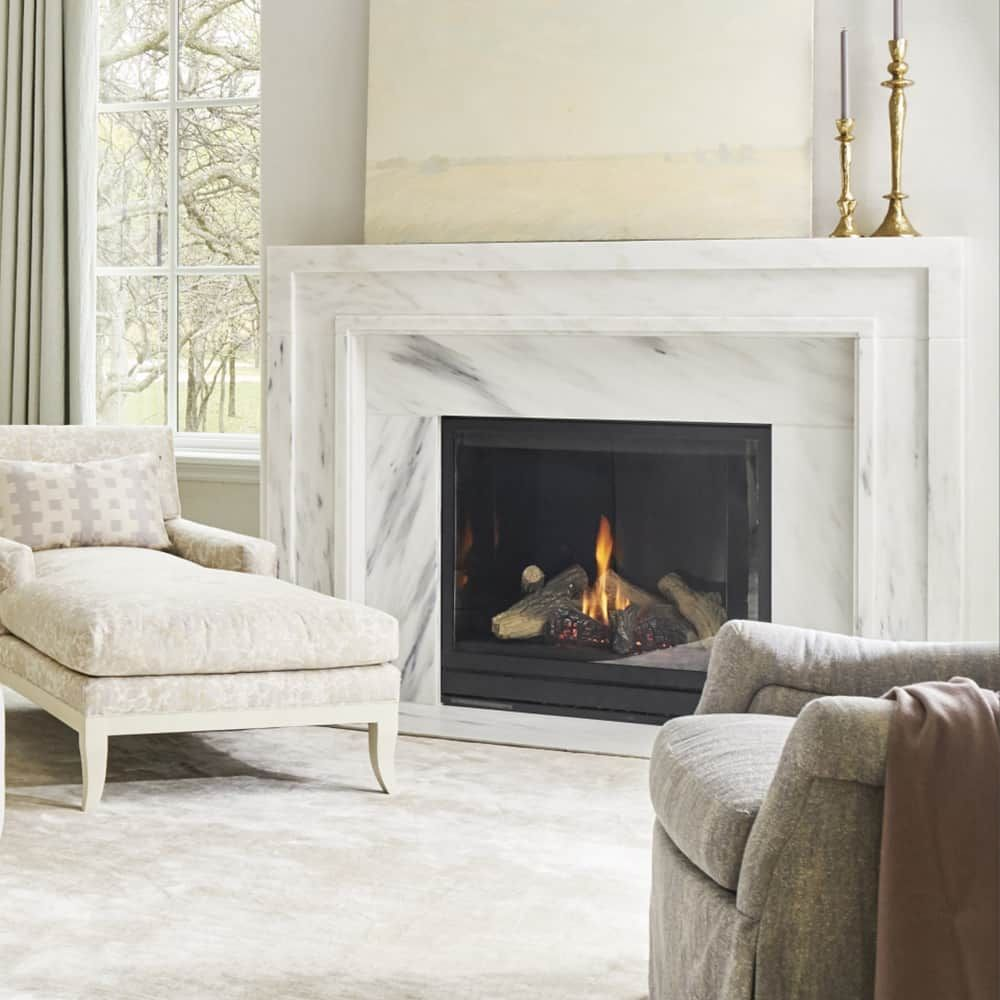 F pixels fireplace in pinterest marble