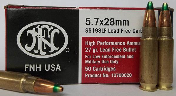 En Cuir Marron Chasse Design carabine 6 balles Support Cartouche Box Gun Ammo Belt