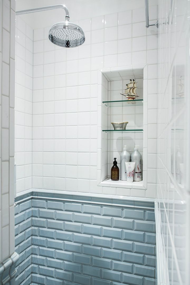 Small Comfort Room Tiles Design: Beautiful Apartment That Is Fashioned For Comfort