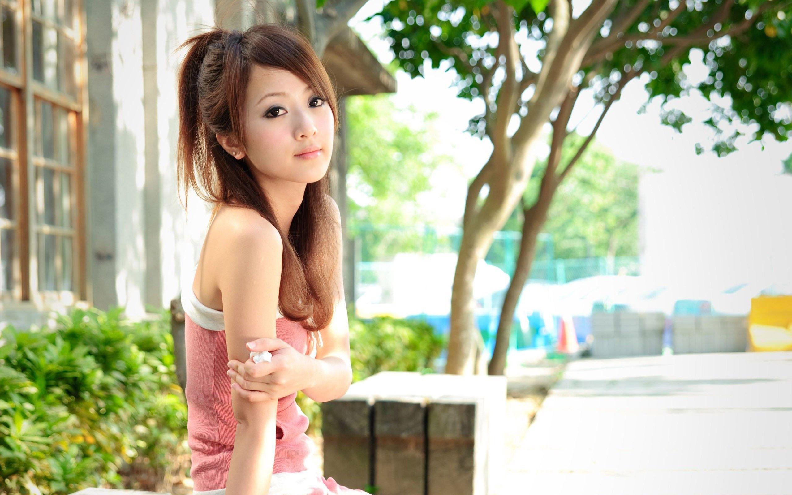 Asian sex tube hd