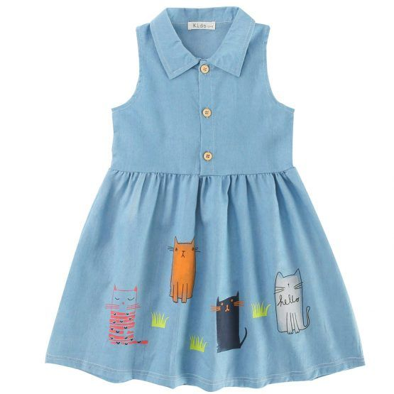 cda69930ff8 Baby Clothes