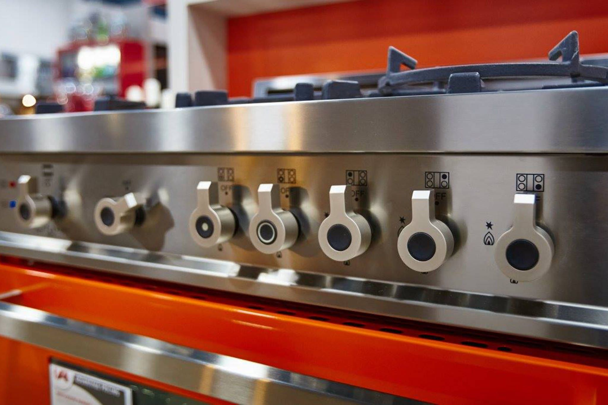 Cheap Appliances Toronto Cheap Appliances Appliances Home Kitchens