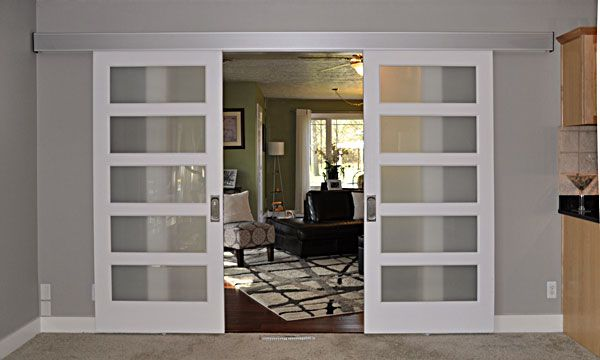 Johnson hardware 200wm wall mount sliding door hardware puertas interior door planetlyrics Choice Image