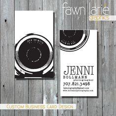 Pin By Sumaiya Sada On Business Cards Pinterest Business Cards - Business cards for photographers templates