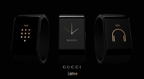 luxury brands packaging - Google Search