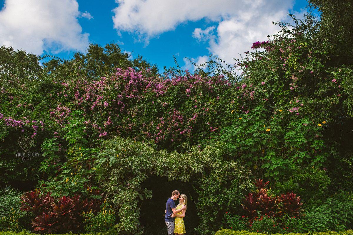 Tampa Wedding Photographer Wedding Photos (With images