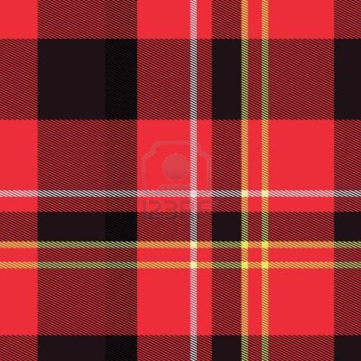 Image Detail For  Tartan Scottish Plaid Material Pattern Texture Design  Royalty Free .