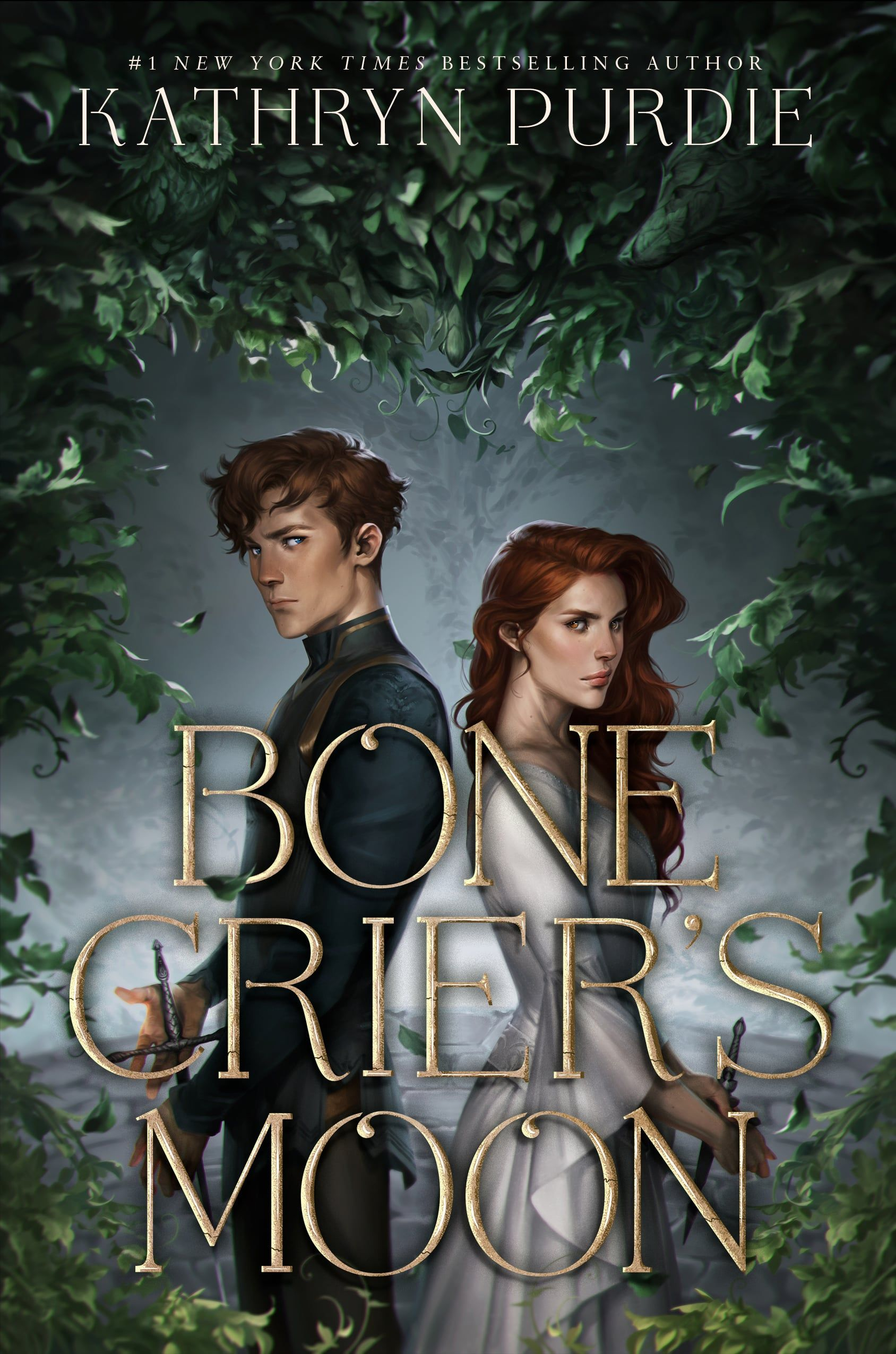 Coverreveal Bone Crier S Moon Bone Crier S Moon 1 By Kathryn Purdie Ya Book Covers Fantasy Books Fantasy Book Covers