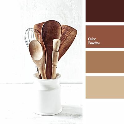 Color Palette 3709 Brown Color Palette Color Palette Brown Paint Colors