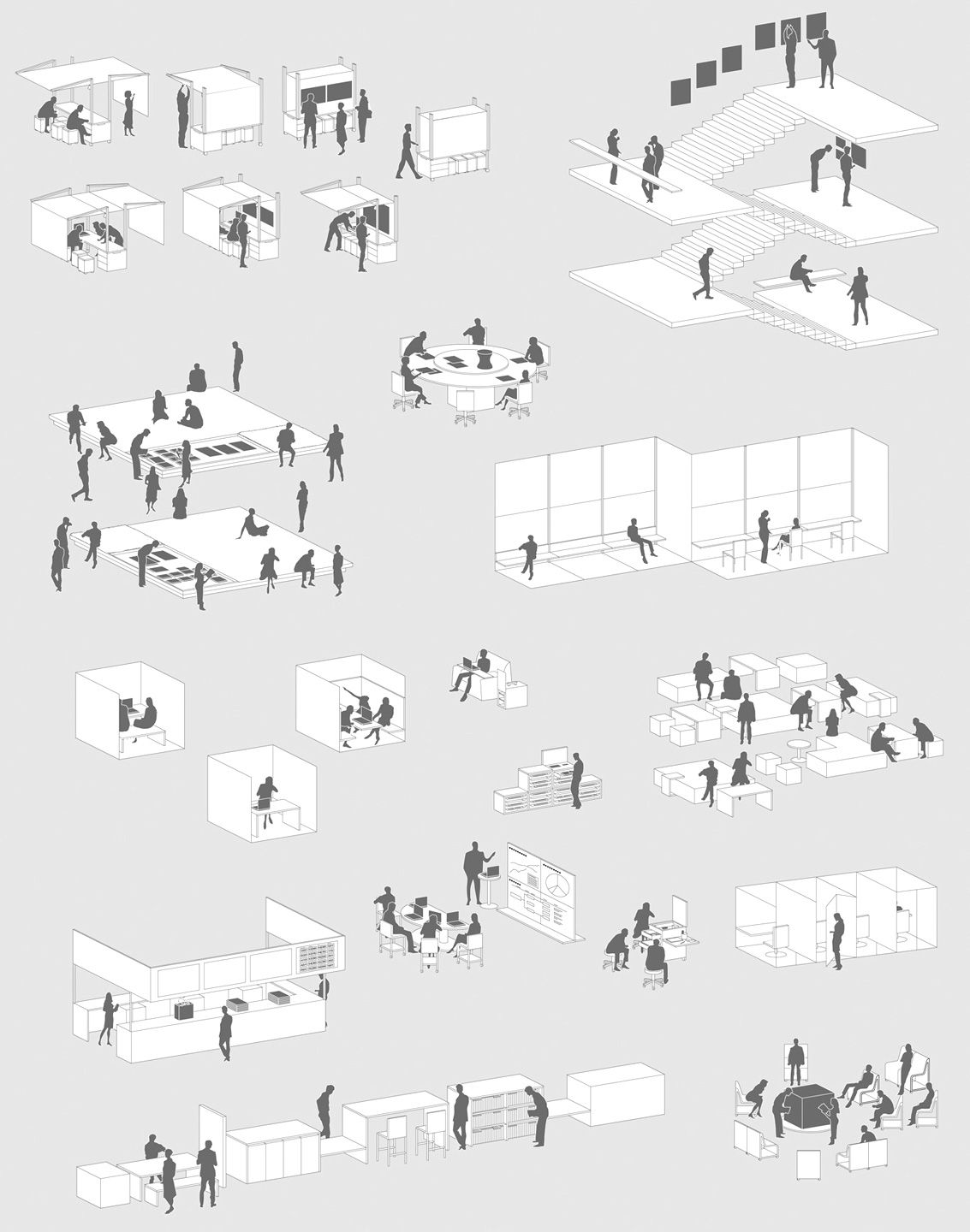 Pin By Styliana Manthopoulou On Diagrams