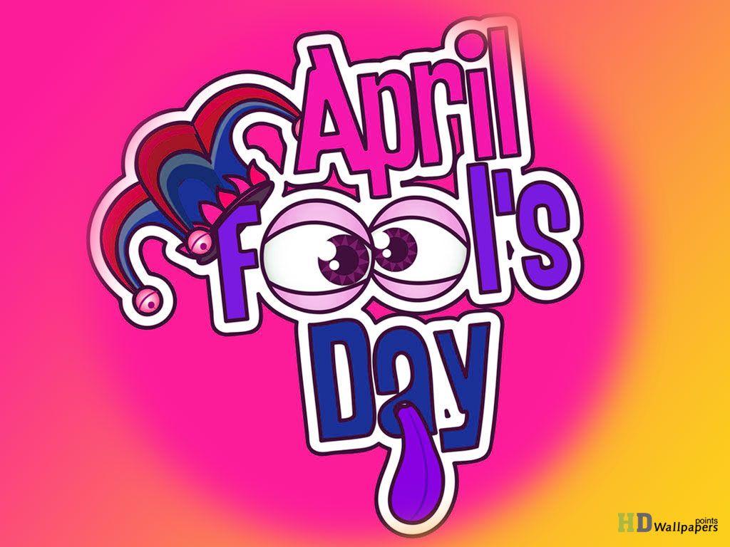 April Fools Day April Fools Day Image April Fools April Fools Day