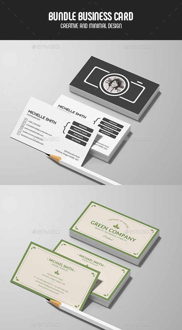 Business cards bundle business cards business and card templates reheart Image collections