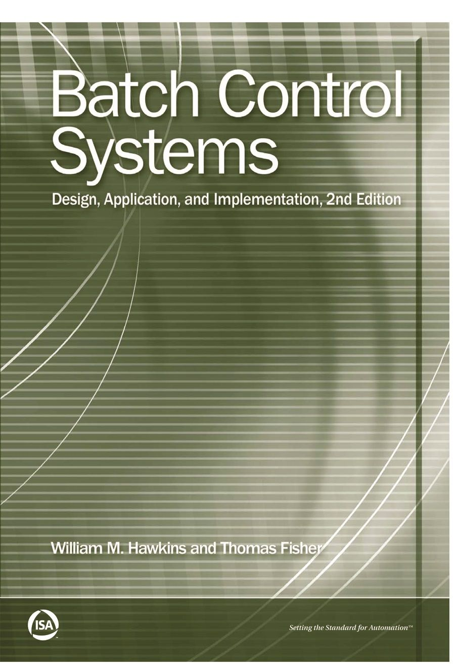 This Revision Of The 1990 Work By Thomas Fisher Covers An