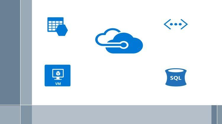 About Microsoft Azure