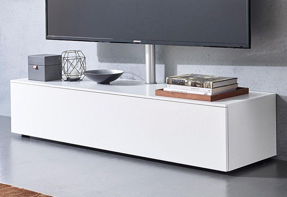 Pin By Ladendirekt On Tv Hifi Mobel Living Room Room Flat Screen
