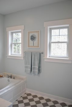 6 Over 1 Double Hung Windows Google Search