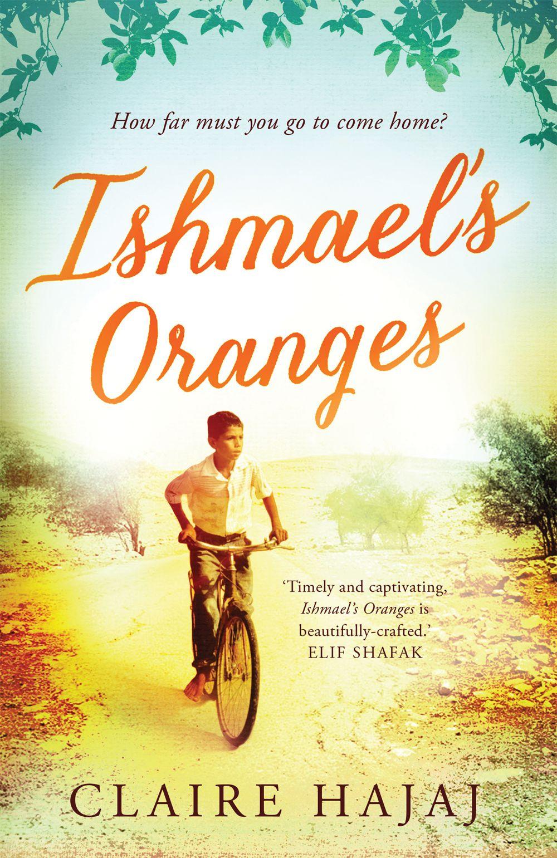 ishmael's oranges - Google Search