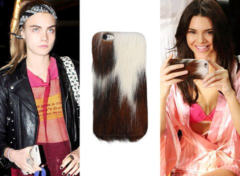 20 Of The Best iPhone Cases - Fashionable iPhone Cases