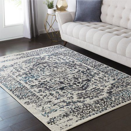 Art Of Knot Liam 1 10 Inch X 2 11 Inch Rectangular Area Rug Black Area Rugs Rugs Brown Area Rugs