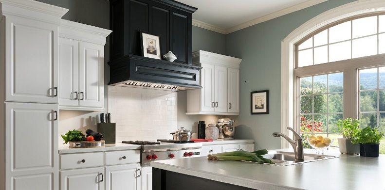 The Best New Blower System In Appliances Kitchen Exhaust