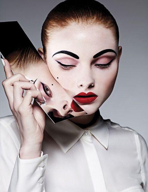 #colors #makeup #fashion #awesome - recomendado por www.bessagemakeup.com