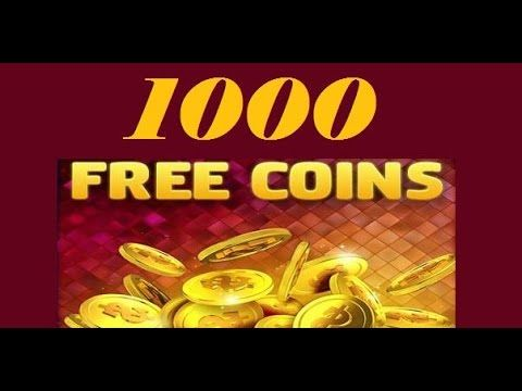 Cryptocurrency spreadsheet excel 1000 coins