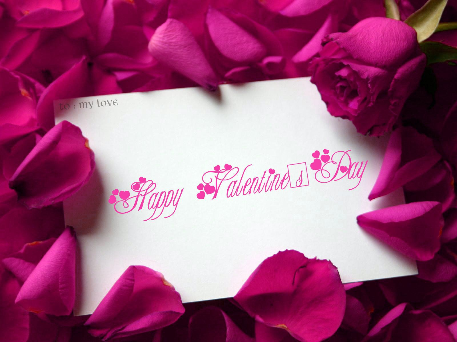 valentines day wallpapers free download for mobile | Valentines ...