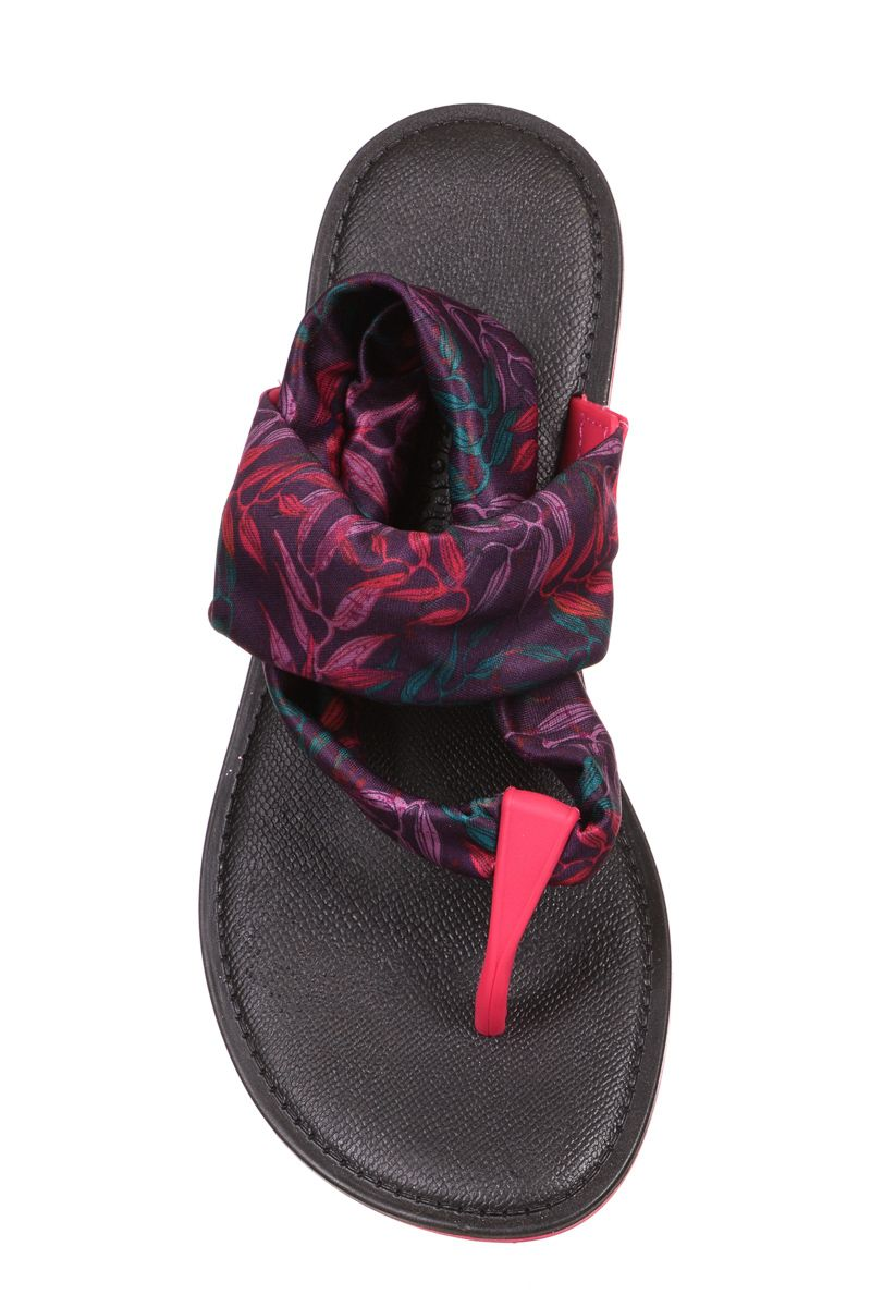 Buty Zaxy Sandaly 82155 Vibe Sandal Fem Purple Schaffashoes Pl Sandals Shoes Purple