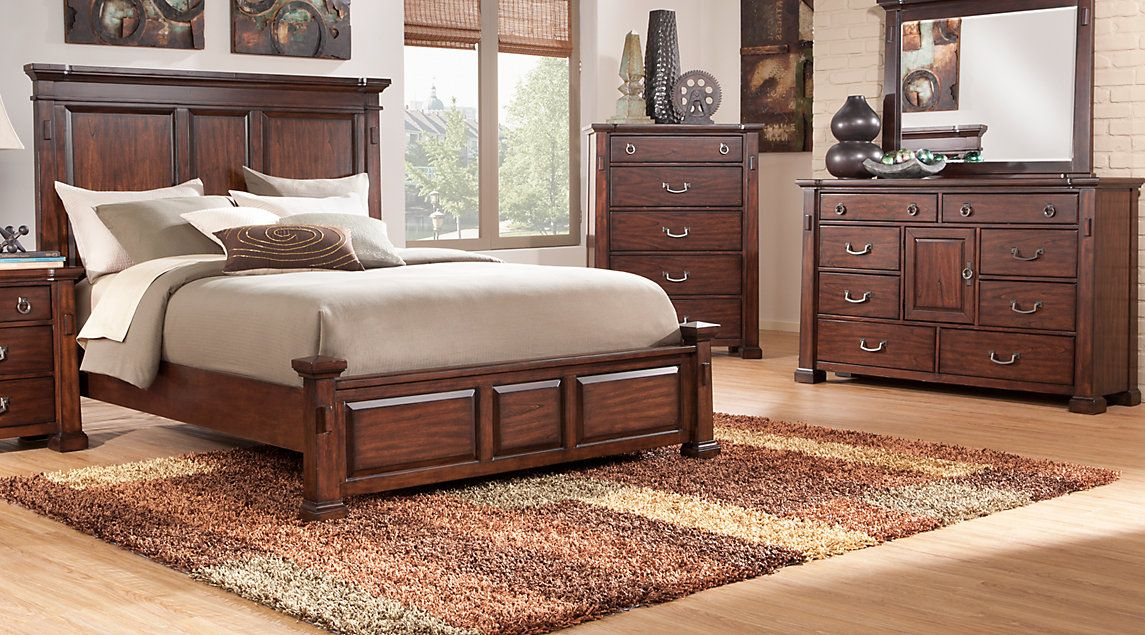 affordable queen size bedroom furniture sets for sale 14777 | d7b5aa73e858ca1082b6f32f05948b58