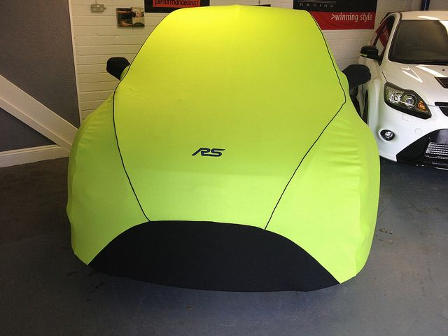 Car Covers 1