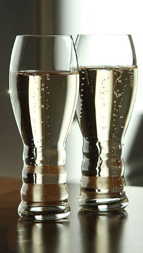 b79fa02f412 Riedel O Champagne, Pair, 6 1/4