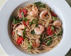 40+ Shrimp Recipes | theBitterSideofSweet