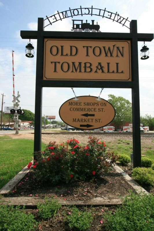 Tomball Texas On Pinterest Arbor Gate Texas And Texas