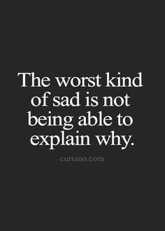 Pin By Vicky Manzanares On Signs Quotes Sad Quotes Depression Quotes